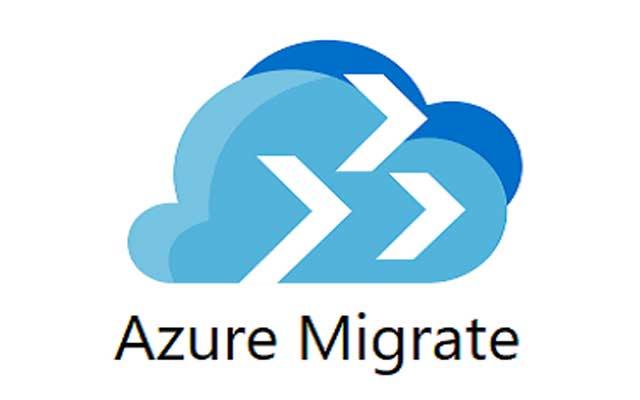 640x400-azure-migrate