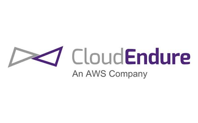 640x400-cloud-endure