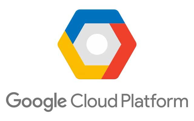 640x400-google-cloud-platform