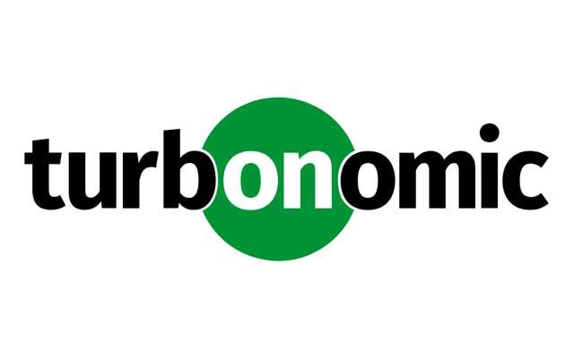 640x400-turbonomic