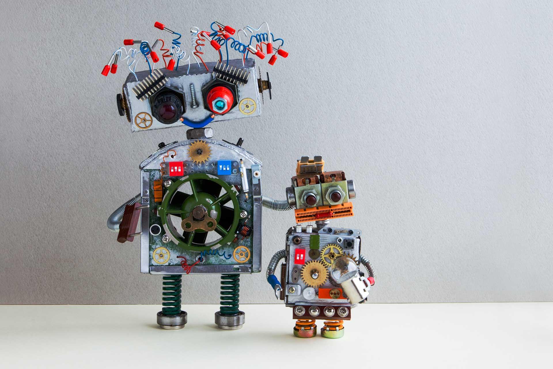 1920x1280-robots